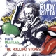 Rotta, Rudy Plays Beatles &.. -Digi-