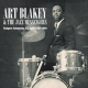 Blakey, Art & Jazz Messen Rutgers University,..