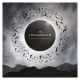 Insomnium Shadows of the Dying Sun [LP]