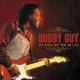 Guy, Buddy Sit & Cry the Blues