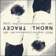 Thorn, Tracey Solo:Songs &..