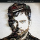 Connick, Harry -jr.- That Would Be Me