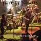 Drive By Truckers This Weekend´s the Night [LP]