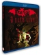 Meat Loaf Blu-ray 3 Bats Live
