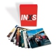 Inxs All the Voices - Vinyl.. [LP]