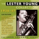 Young, Lester Collection 1936-47
