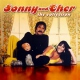 Sonny & Cher Collection