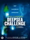 Documentary Deep Sea Challenge