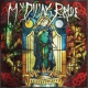 My Dying Bride Feel the Misery [LP]