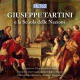 Tartini, G. Giuseppe Tartini & the Sc