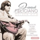 Feliciano, Jose Golden Hits