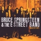 Springsteen, Bruce Greatest Hits (2009)