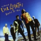 Del Amitri Hatful Of Rain-the Best Of