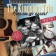 Kingston Trio Here We Go Again - the..