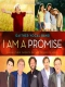 Gaither Vocal Band I Am a Promise