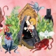 Father John Misty I Love You Honeybear [LP]