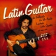 R�zn�/instrument�lky Kytara Latin Guitar