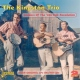 Kingston Trio Leaders of the ´60s..