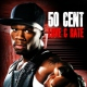 Fifty Cent Love and Hate