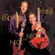 Atkins, Chet / Knopfler, Mark Neck and Neck [LP]