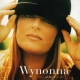 Wynonna Other Side