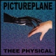 Pictureplane Thee Physical [LP]