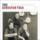 Kingston Trio Tom Dooley - Live & In..