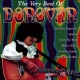 Donovan Very Best Of