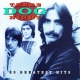 Three Dog Night 20 Greatest Hits