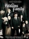Tv Series Addams Family -Season 3-