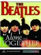Beatles Alone & Together