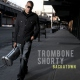 Trombone Shorty Backatown