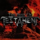 Testament Best Of