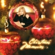 Streisand, Barbra Christmas Memories