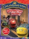 Children Chuggington - Repareren..