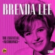 Lee, Brenda Essential Recordings