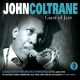 Coltrane, John Giant of Jazz
