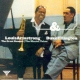 Armstrong / Ellington Great Summit/Mastertakes