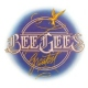 Bee Gees Greatest -Jewel-