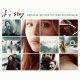 O.S.T. If I Stay =Deluxe.. [LP]