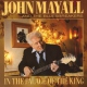Mayall, John -bluesbreake In the Palace of the King