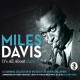 Davis, Miles It´s All About Jazz