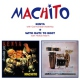 Machito Kenya + With Flute To..