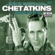 Atkins, Chet Long Play Collection