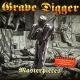 Grave Digger Masterpieces -best Of-