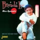 Lee, Brenda Miss Dynamite - Best of..