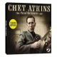 Atkins, Chet Pickin´ On Country