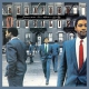 Marsalis, Branford Scenes In the City