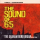 Bond, Graham -organisatio Sound of 65´