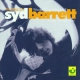 Barrett, Syd Wouldn´t You Miss Me:Best